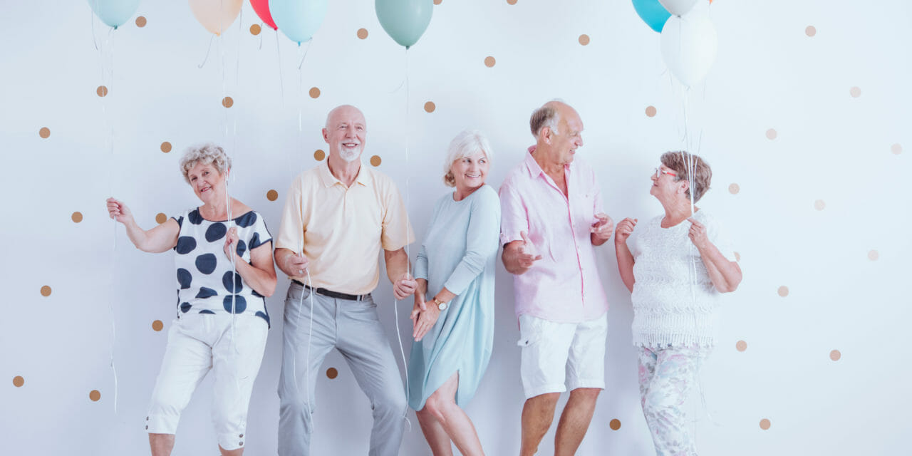 https://hypo14.de/wp-content/uploads/2020/05/Canva-Pensioners-dancing-at-party-1280x640.jpg